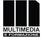 Mansion Multimedia e Formazione