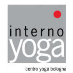 internoyoga-touch