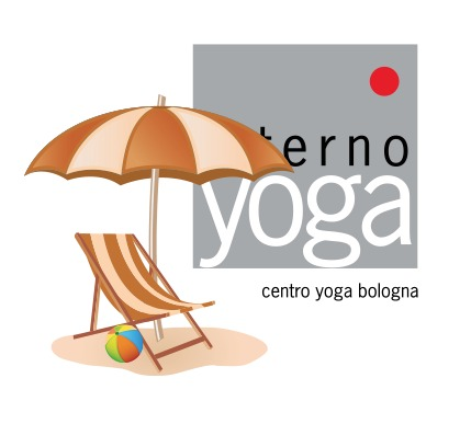 buona estate internoyoga