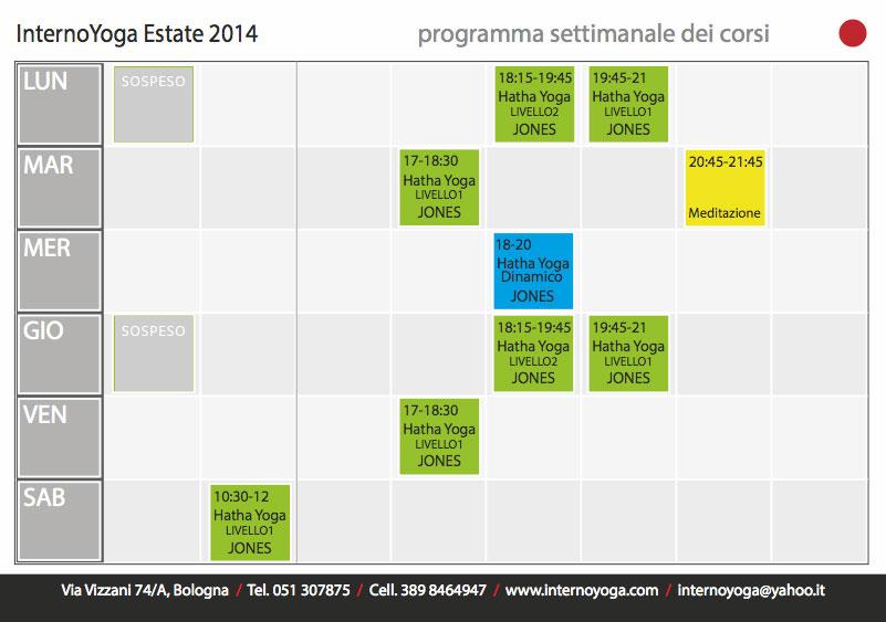 AGGIORNAMENTI-ORARI-AGOSTO2014