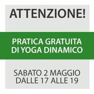 INTERNOYOGA-GRATIS-yoga dinamico