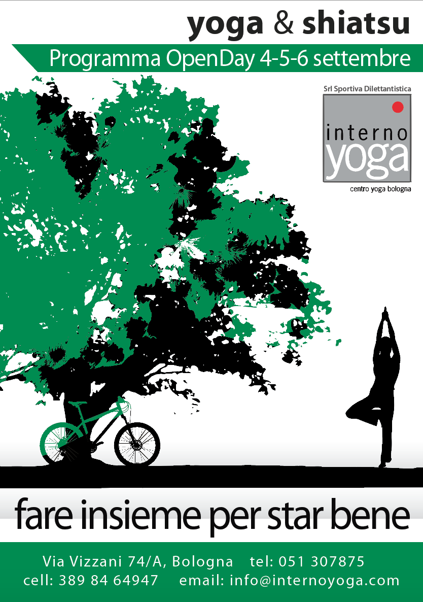 internoyoga openday