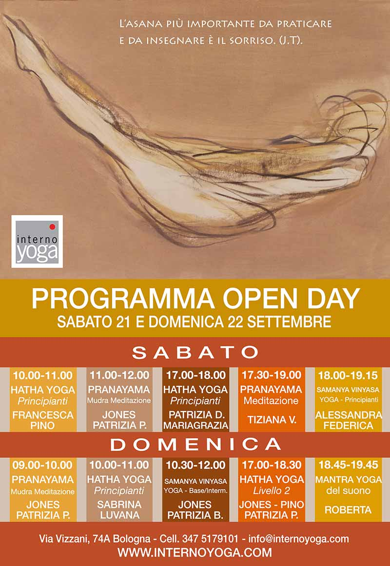 OPEN-DAY-internoyoga