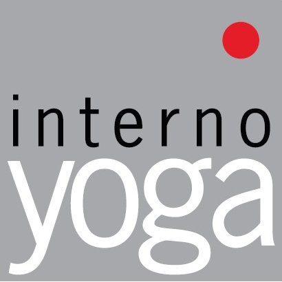 InternoYoga